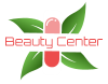 Beautycenter